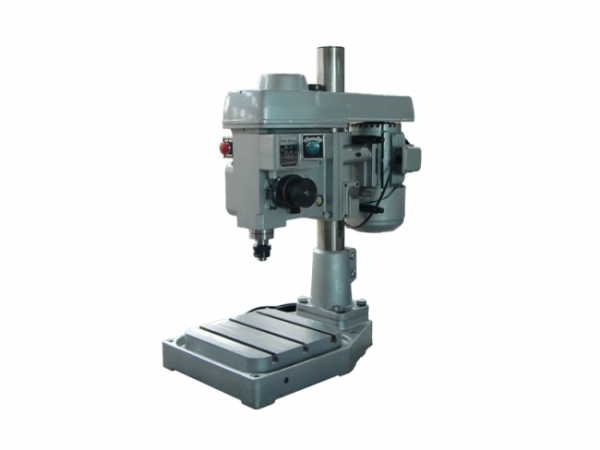 HT2-316 Gear Type Automatic Tapping Machine
